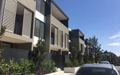 A226/5 Whiteside St, North Ryde NSW