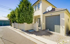 1/3 Raby Lane, Randwick NSW