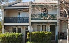 63 Ormond Street, Paddington NSW