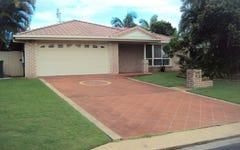 139 Cabarita Road, Cabarita Beach NSW
