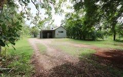 225 Cragborn Road, Katherine NT
