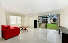 1 Ashbury Avenue, Horsley NSW