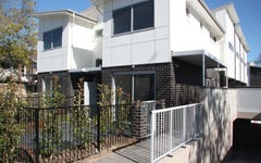 1/3 Bagot Street, O'Connor ACT
