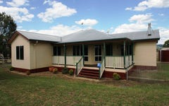 1276 Freestone Road, Freestone QLD