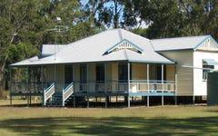 66 Coowonga Road, Coowonga QLD