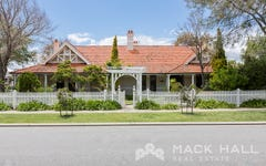 29 View Street, Peppermint Grove WA