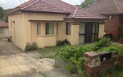 44 Darley Road, Bardwell Park NSW