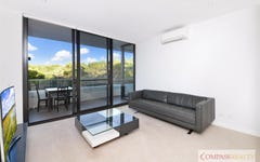 106/28-30 Harvey St, Little Bay NSW