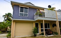 1/20 King Street, Woody Point QLD