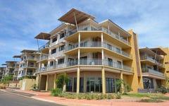 29/44 Counihan Crescent, Port Hedland WA