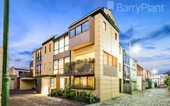 1 Wilson Street, South Melbourne VIC