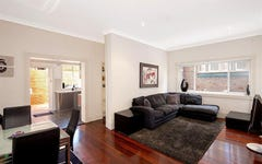 Apt. 2/25 Beach Road, Bondi Beach NSW