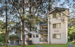 4/99-103 The Boulevarde, Dulwich Hill NSW