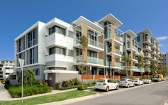 202/1 Ferntree Place, Epping NSW