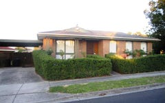1 Olney Court, Knoxfield VIC