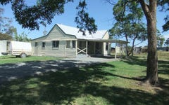 515 Rileys Hill Road, Rileys Hill NSW