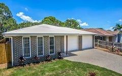 2/3 Evelyn Road, Wynnum West QLD