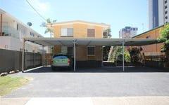 'Breaker' 35 Breaker Street, Main Beach QLD