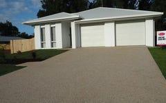 1/5 Coralli Close, Mission Beach QLD
