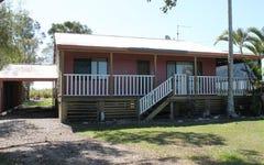 135 School Rd, Palmers Island NSW