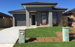 Lot157 Elizabeth McRae Ave, Minto NSW