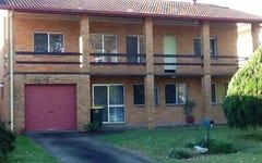 8 Mangrove Street, Evans Head NSW