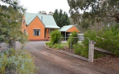 173 Dehnerts Road, Daisy Hill VIC