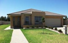 6 Jackson Place, Yoogali NSW