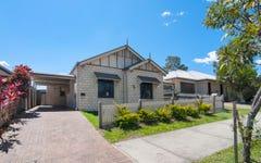 17 Herberton Street, Waterford QLD