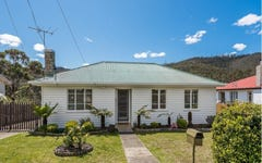 216 Bligh Street, Warrane TAS