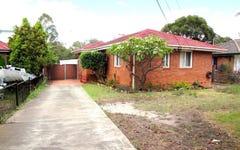 24 Cabramatta Ave, Miller NSW