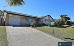 1358 Old North Road, Bray Park QLD