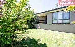 508 Saunders Avenue, East Albury NSW