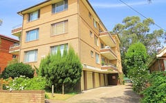7/9-11 George Street, Mortdale NSW