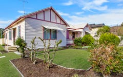 267a Henry Parry Drive, North Gosford NSW