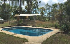 Address available on request, Riordanvale QLD