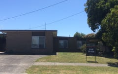 2/2 Warratta Avenue, Delacombe VIC