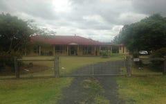 325 Fogwells Road, Yorklea NSW