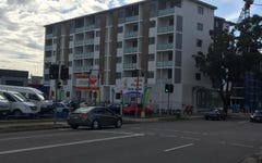 1.27/3-17 Queen St, Campbelltown NSW