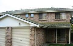2/61a Grantham Road, Seven Hills NSW