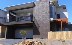 7 Millewa Avenue, Gerringong NSW