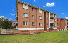 32/324 Woodstock Avenue, Mount Druitt NSW