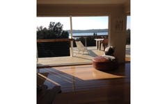 Address available on request, Tuross Head NSW