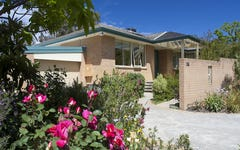 1 Alroy Circuit, Hawker ACT