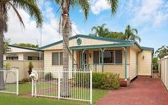 36 Dorothy Avenue, Woy Woy NSW