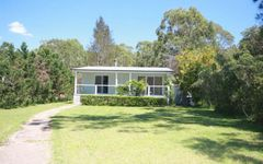 5249 Wisemans Ferry Road, Spencer NSW