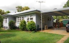 6 Hibiscus Street, Walkamin QLD
