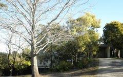 45 Barrie Street, East Killara NSW