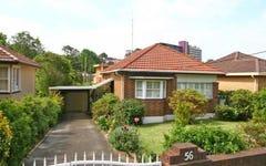 56 Rowland Avenue, Wollongong NSW