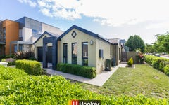 14 Pinnacles Street, Harrison ACT